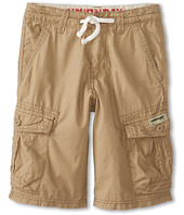 UNIONBAY Kids - Shaw Drawcord Cargo Short (Big Kid)