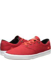 Emerica - The Reynolds Cruiser LT