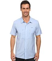 Icebreaker - Oreti S/S Shirt