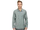 Icebreaker Oreti L/S Shirt