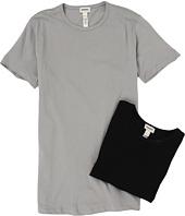 Diesel - Dave R T-Shirt JAFL 2-Pack