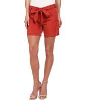 Calvin Klein Jeans - Waist Tied Short