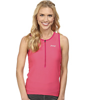 Zoot Sports - Active Tri Mesh Tank