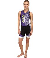 Zoot Sports - Performance Tri Team Racesuit