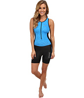 Zoot Sports - W Performance Tri Racesuit