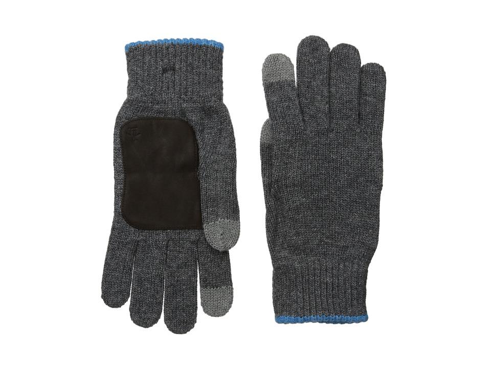 Original Penguin Bordwell (Castlerock) Extreme Cold Weather Gloves
