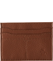 Original Penguin - Leather Business Card Wallet