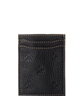 Original Penguin - Repeat Deboss Pocket Wallet