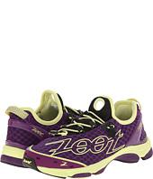 Zoot Sports - TT 7.0