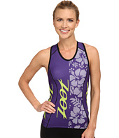 Zoot Sports - Performance Tri Team Racerback