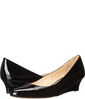 Cole Haan - Bethany Wedge 40