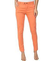 Calvin Klein Jeans - Hardware Trimmed Skinny
