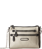 Franco Sarto - Class Act Shoulder Bag
