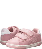 Geox Kids - Baby Flick Girl 29 (Toddler)