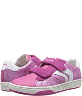 Geox Kids - Jr Maltin Girl 6 (Big Kid)