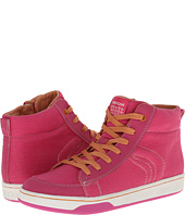 Geox Kids - Jr Maltin Girl 7 (Big Kid)