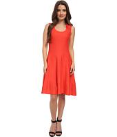 NIC+ZOE - Petite Twirl Dress