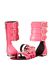 Philipp Plein - Rocket Sandals