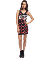 Philipp Plein - Super Jersey Dress