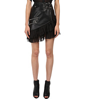 Philipp Plein - Jana Skirt