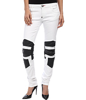 Philipp Plein - Boao Super Slim Fit Jeans