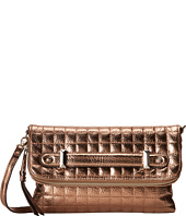 Jessica Simpson - Carlyle Quilted Foldover Crossbody