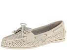 Sperry Top-Sider Perfed