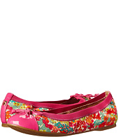 Sperry Top-Sider - Elise Liberty
