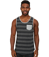 Under Armour - UA Paxton Tank