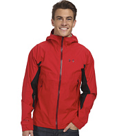 Under Armour - UA Armour® Stretch Jacket