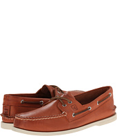 Sperry Top-Sider - A/O 2-Eye Burnished