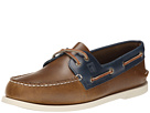 Sperry Top-Sider 2-Eye Cyclone
