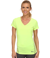 Under Armour - UA Iso-Chill Remi S/S Top