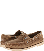 Sperry Top-Sider - A/O 2-Eye Color Wash