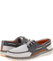 Sperry Top-Sider - Billfish Ultralite 3-Eye Sport