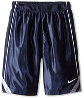 Nike Kids - Dunk Short V2 (Little Kids/Big Kids)