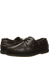 Sperry Top-Sider - Charter 2-Eye