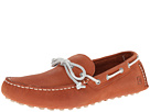Sperry Top-Sider Driver 1-Eye