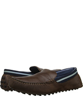 Sperry Top-Sider - Hamilton Driver Ven Webbing