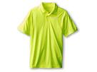 Nike Kids - Dry Short Sleeve Tennis Polo (Little Kids/Big Kids)