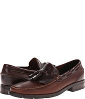 Sperry Top-Sider - Essex Kiltie