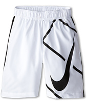 Nike Kids - Court 8