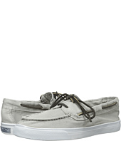 Sperry Top-Sider - Bahama 2-Eye Washed