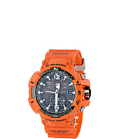 G-Shock - Atomic Solar GWA1100