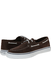Sperry Top-Sider - Bahama 2-Eye Washable