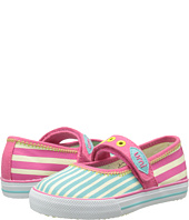 Umi Kids - Halina E (Toddler/Little Kid)