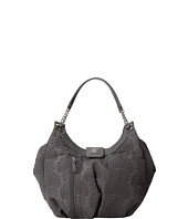 petunia pickle bottom - Embossed Hideaway Hobo