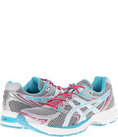 ASICS - GEL-Equation® 7