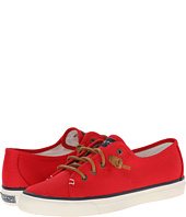 Sperry Top-Sider - Seacoast Seasonal