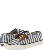 Sperry Top-Sider - Seacoast Prints